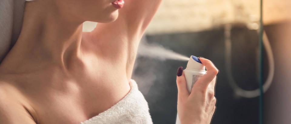 dezedorans, Shutterstock 577603714