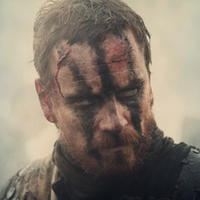 Macbeth  eks