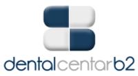 dental centar b2 logo