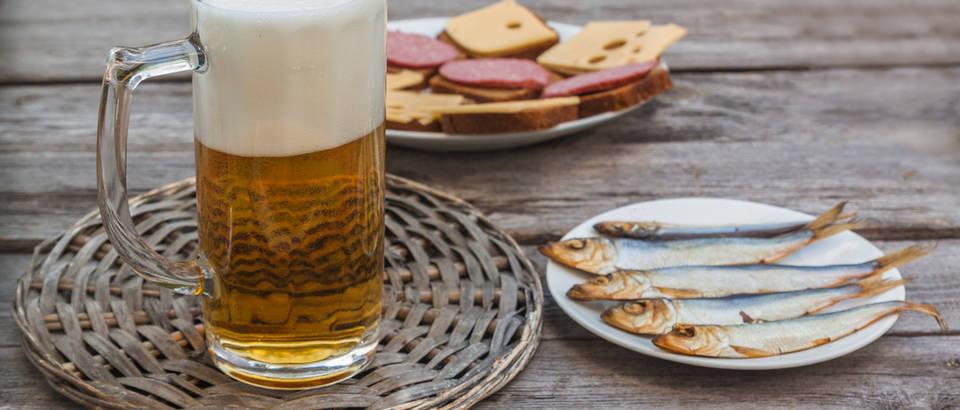 Pivo, Shutterstock 511377124