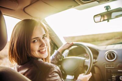 7 stvari zbog kojih vožnja automobilom predstavlja rizik za vaše zdravlje, a ne radi se o sudaru