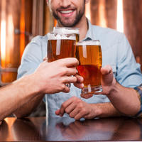 Shutterstock 243234754alkohol
