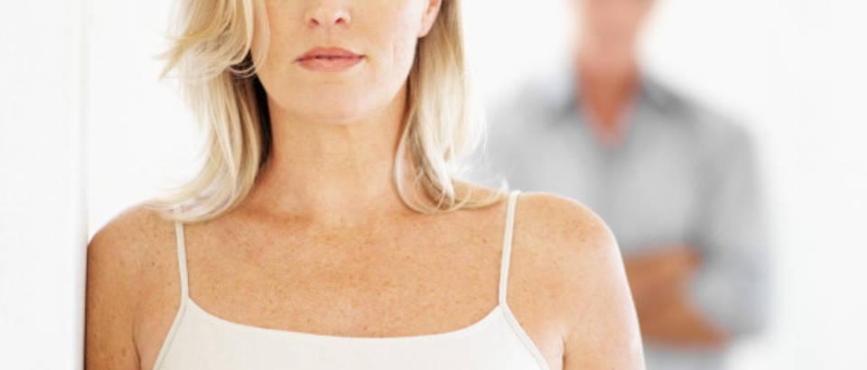 par-stariji-problemi-zena-brak-razvod-tuga-depresija