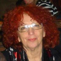 Miroslava Katičić