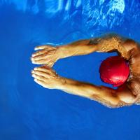 plivanje zensko 2