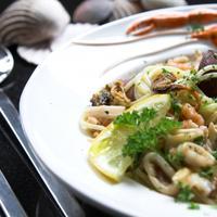 tjestenina-plodovi-mora