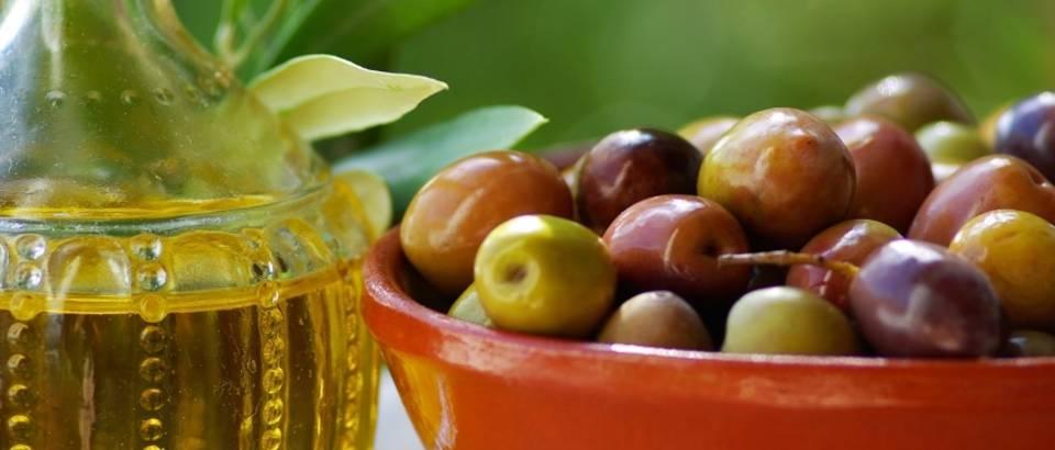 masline-maslinovo-ulje1