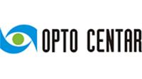 optocentar_logo