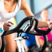 Fitness centar shutterstock 123602794