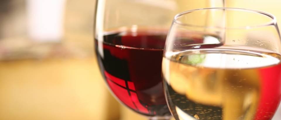 vino-alkohol-1