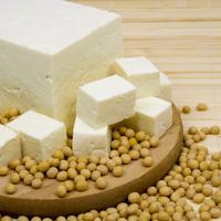 soja-tofu-vegetarijanstvo1