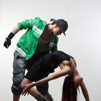 ples-hip-hop