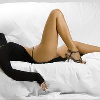 zena-seks-zadovoljstvo-kauc