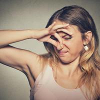znoj, Shutterstock 327874802