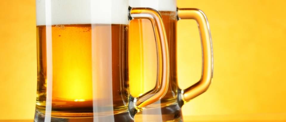 pivo, piva, alkohol