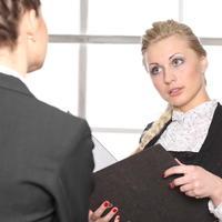 Razgovor, savjetovanje, psihijatar