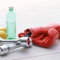 mrsavljenje, fitness, sport, kickboks, kickbox, voda, bucice