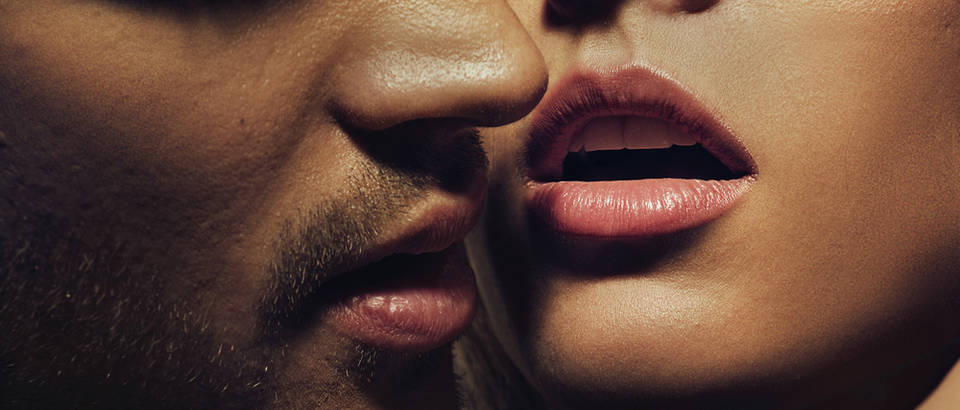 muskarac i zena, seks, Shutterstock 139884175