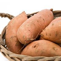 slatki-krumpir-batat