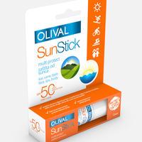 SunStick SPF 50