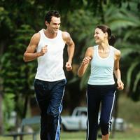 trcanje-par-vjezbanje-fitness
