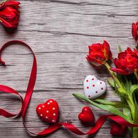 Ljubav valentinovo shutterstock 342897512