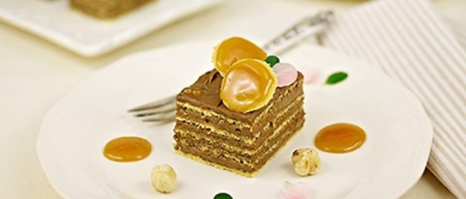 Doboš torta_naslovna