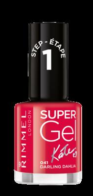 Super Gel Kate 041