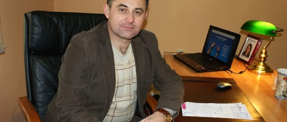 Vlatko Kalapos, Victus life management center (11).JPG