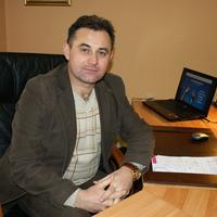 Vlatko Kalapos, Victus life management center (11).JPG