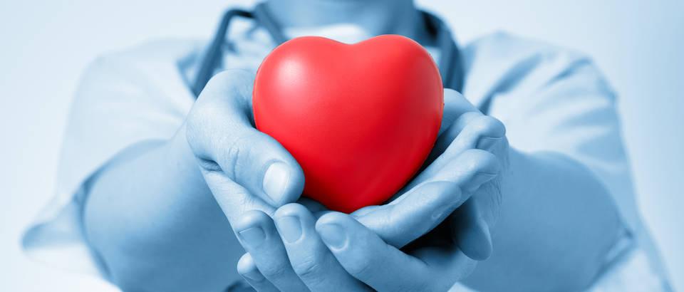 Možda niste svjesni, ali ovo stanje uništava zdravlje srca ...