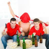 muskarac-nogomet-utakmica-tc-zabava-sport-druzenje