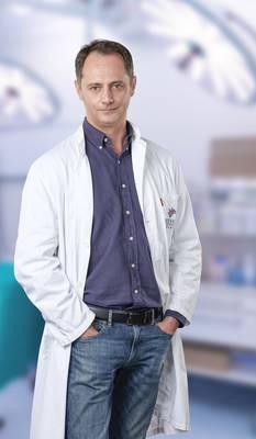 Ortoped dr Ivana Karlak