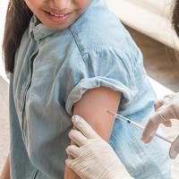 hpv, cjepivo protiv hpv-a