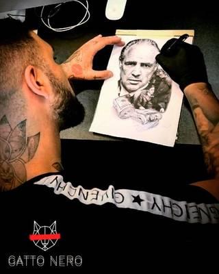 tetovaza