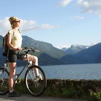 biciklizam3