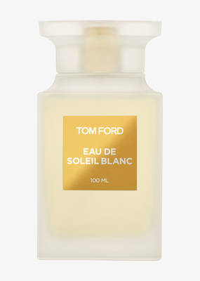 Tom Ford Eau De Soleil Blanc, toaletna voda, 100ml 1.365 kn