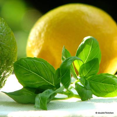 limun-bosiljak