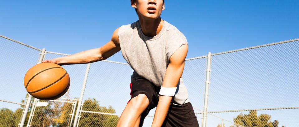 mladi, sport, dijabetes