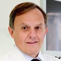 Poliklinika Amruseva prof.dr. Milorad Opacic
