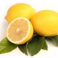 limun-5