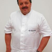 Mario Podobnik