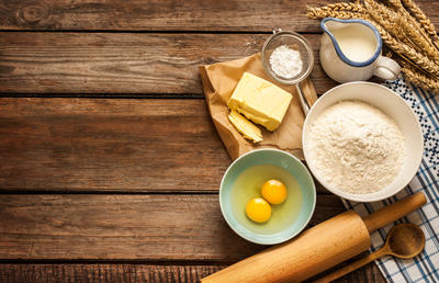 Čime zamijeniti sastojke u kuhinji kada vam neki nedostaje?
