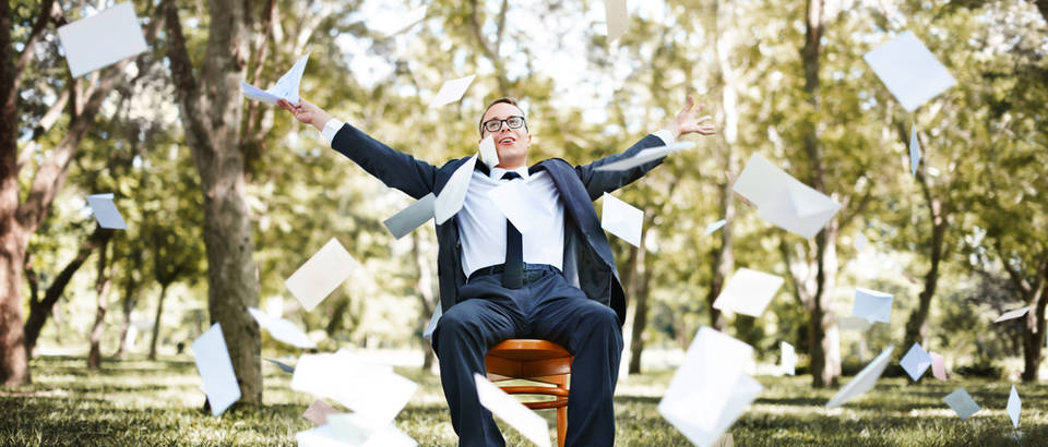 stres, Shutterstock 374611756