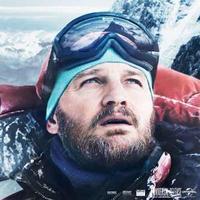 Everest IMAX3D 940x375, Blitz Cinestar