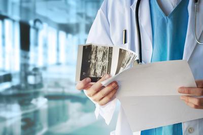 Bolesti leđa, loša probava... Nejasni simptomi raka gušterače golem su izazov za liječnike