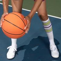 kosarka-lopta-igra-sport-vjezbanje-trening-fitness1