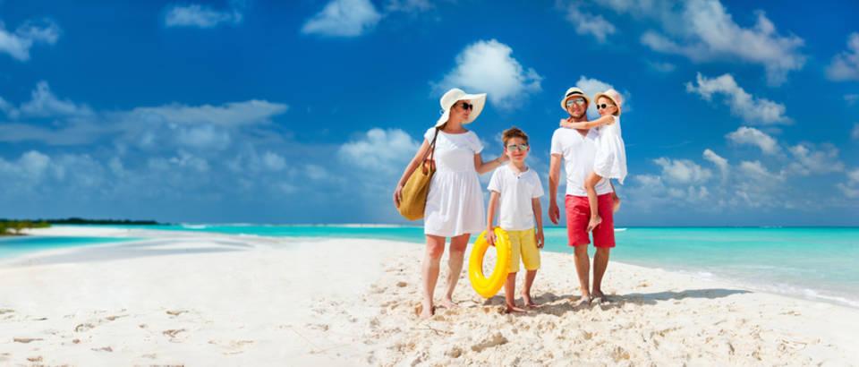 Shutterstock 292810385