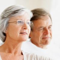 par-stariji-veza-ljubav-brak-1.jpg