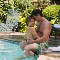 par-seks-bazen-odmor-ljubav3-voda